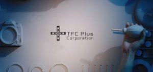 TFCPlus